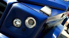Car Wrapping: è una questione di pell(icol)e - Immagine: 16