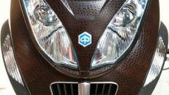 Car Wrapping: è una questione di pell(icol)e - Immagine: 11