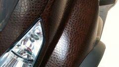 Car Wrapping: è una questione di pell(icol)e - Immagine: 10