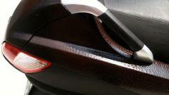 Car Wrapping: è una questione di pell(icol)e - Immagine: 9
