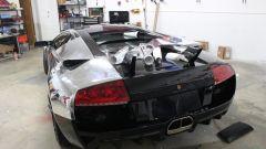Car Wrapping: è una questione di pell(icol)e - Immagine: 8