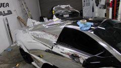 Car Wrapping: è una questione di pell(icol)e - Immagine: 7
