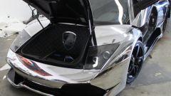 Car Wrapping: è una questione di pell(icol)e - Immagine: 6