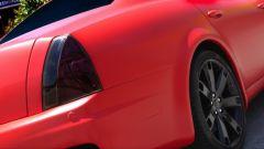 Car Wrapping: è una questione di pell(icol)e - Immagine: 3
