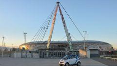 car2go approda a Torino - Immagine: 2