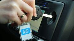 Car2go: il noleggio è smart...phone - Immagine: 8