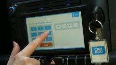 Car2go: il noleggio è smart...phone - Immagine: 12