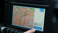 Car2go: il noleggio è smart...phone - Immagine: 11