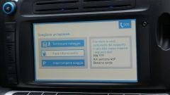 Car2go: il noleggio è smart...phone - Immagine: 10