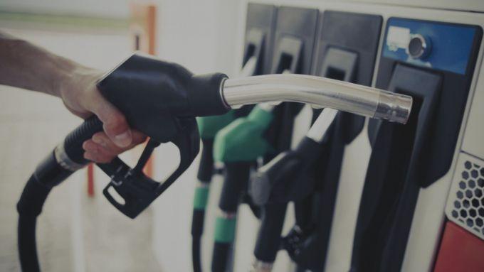 Carburante diesel, le aziende non lo hanno mai abbandonato