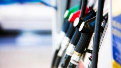 Carburanti, dal 12 ottobre 2018 obbligatoria l'etichetta europea