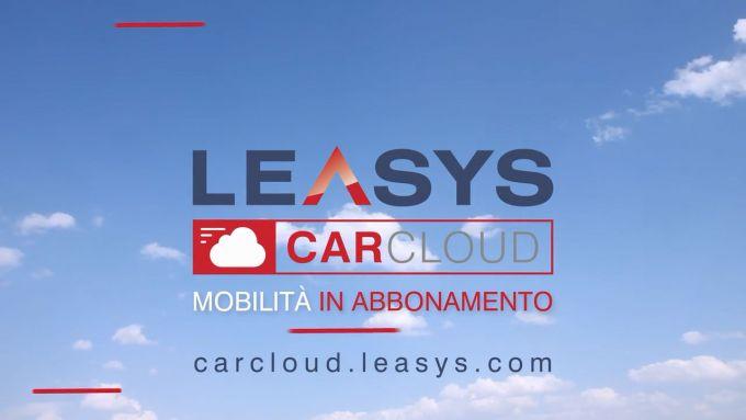 CarCloud, il noleggio auto passa da Amazon