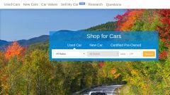 CarGurus.it, nuovo riferimento per la compravendita di auto online