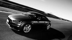 Carlo Cracco, guida gastronomica della Audi TT - Immagine: 56