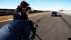 Carlo Cracco, guida gastronomica della Audi TT - Immagine: 60