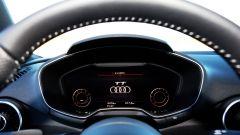 Carlo Cracco, guida gastronomica della Audi TT - Immagine: 43