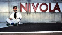 Carlo Cracco, guida gastronomica della Audi TT - Immagine: 38