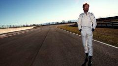 Carlo Cracco, guida gastronomica della Audi TT - Immagine: 33