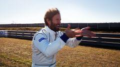 Carlo Cracco, guida gastronomica della Audi TT - Immagine: 32
