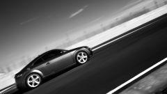 Carlo Cracco, guida gastronomica della Audi TT - Immagine: 19