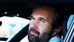 Carlo Cracco, guida gastronomica della Audi TT - Immagine: 16