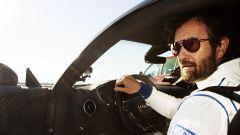 Carlo Cracco, guida gastronomica della Audi TT - Immagine: 15