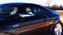 Carlo Cracco, guida gastronomica della Audi TT - Immagine: 21