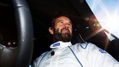 Carlo Cracco, guida gastronomica della Audi TT - Immagine: 25