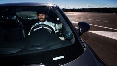 Carlo Cracco, guida gastronomica della Audi TT - Immagine: 24