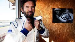 Carlo Cracco, guida gastronomica della Audi TT - Immagine: 7