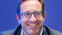 Carlo Leoni è il nuovo Corporate Comunication Leader di Groupe PSA