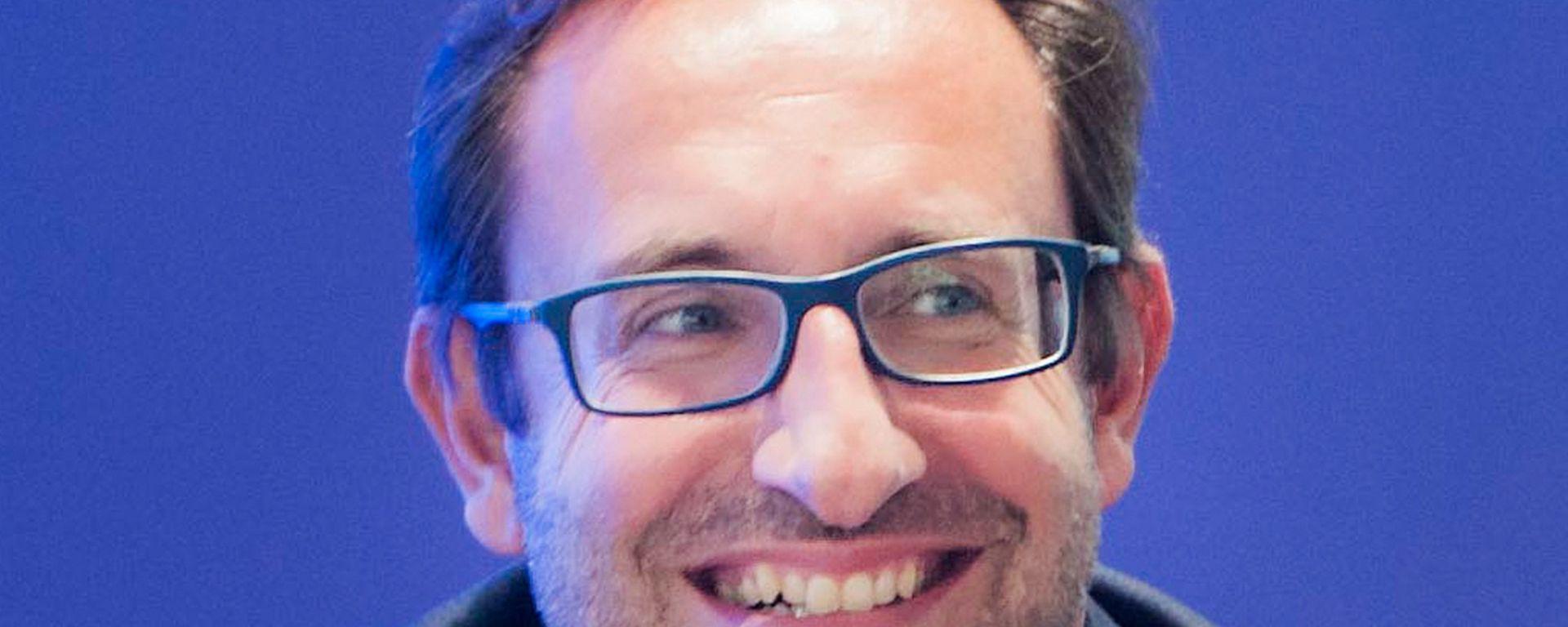 Gruppo PSA: Carlo Leoni diventa Corporate Comunication Leader