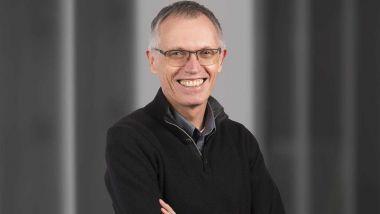 Carlos Tavares, CEO Gruppo Stellantis