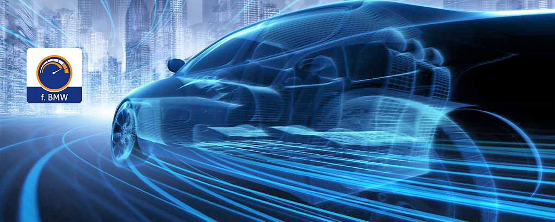 Carly Tuning: l'app Android per rimappare l'auto con lo smartphone
