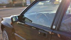 Carrozzeria ed esterni della Lancia Delta HF Integrale - Immagine: 3