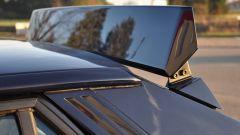 Carrozzeria ed esterni della Lancia Delta HF Integrale - Immagine: 4