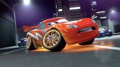 Cars 2: i nuovi personaggi - Immagine: 31