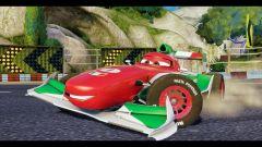 Cars 2: i nuovi personaggi - Immagine: 36
