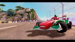 Cars 2: i nuovi personaggi - Immagine: 27