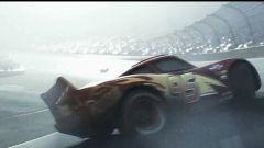 Cars 3: da Disney e Pixar ecco il trailer ufficiale