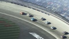 Cars 3: il primo trailer da Disney e Pixar