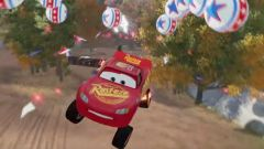 Cars 3 in gara per la vittoria: la recensione - Immagine: 8