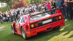 Cars & Coffee 2016 - Immagine: 17