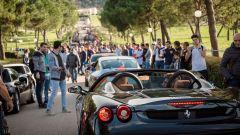 Cars and Coffee: arriva a Caserta il raduno delle supercar - Immagine: 14