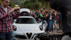 Cars and Coffee: arriva a Caserta il raduno delle supercar - Immagine: 16