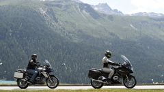 BMW Motorrad Days 2015 anche in video - Immagine: 124