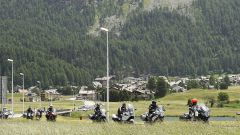 BMW Motorrad Days 2015 anche in video - Immagine: 125