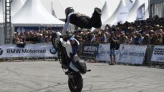 BMW Motorrad Days 2015 anche in video - Immagine: 114