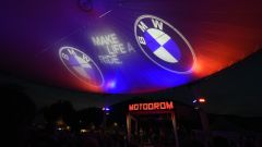 BMW Motorrad Days 2015 anche in video - Immagine: 119