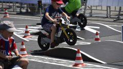 BMW Motorrad Days 2015 anche in video - Immagine: 109
